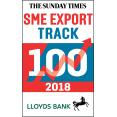2018 SME Export Track 100