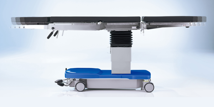 BBrandon-Medical-Anteris-Operating-table-hydraulic