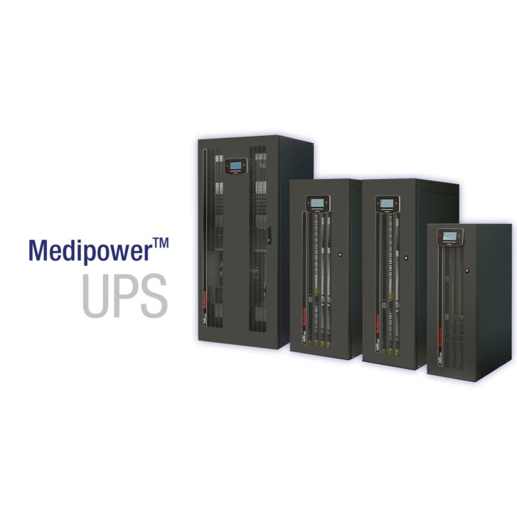Brandon-Medical-Installation-of-Uninteruptible-Power-Supplies-UPS-Hospital-operating-theatre-critical-care-