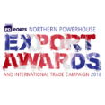 Export Awards 2018