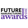 Future Manufacturing Awards 2015