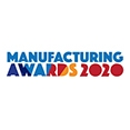Make Uk MAnufacturing Awards Innovation _Winner_Brandon Medical Co