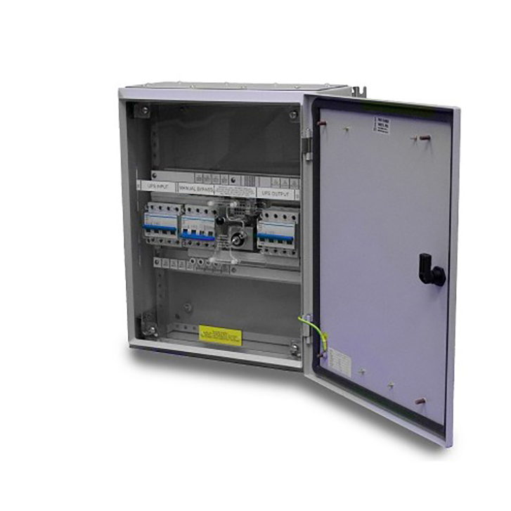 Medipower-External-Maintenance-Bypass-Panels-Phase-3.