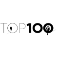 The Manufacturer Top 100