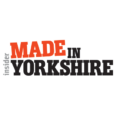 Insider made_in_yorkshire